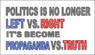 POLITICS  / by ▌│█│║▌║││█║▌║▌║║▌║█