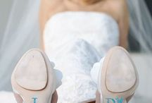 Wedding - Brides / by Jacqueline Taylor Griffin