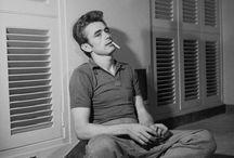 I Don't Smoke / by Carlos Vieira