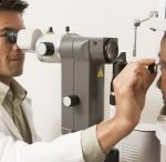 Eye Care / Piedmont ophthalmologists discuss important issues to keep your eyes healthy.  / by Piedmont Healthcare