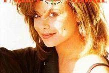 80s/90s muziek/music / by Miranda Feenstra-vos