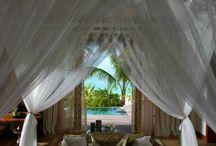 Paradise destination Hawaii / by Maricella Jiron