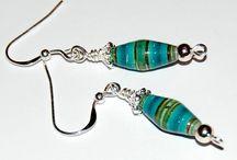 Jewelry / by Lisa McGrew