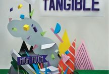papercraft / by Ritter Willy Putra