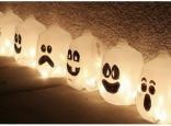 Halloween / by Rachel Alexandre