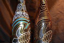 crafts / by Shelby Niedzwiecki