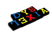 Special Education & Dyslexia / by Heather aka HoJo