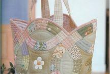 Pins I like very much - sewing / by Jeannette Kasselman