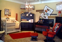 Galleria Store / by Baby's & Kid's 1st