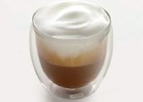 Coffee & Tea Recipes / by The Coffee Bean & Tea Leaf
