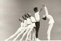 Dance / by Yoshiko Yeto