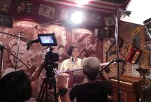 Musikal XL (Behind The Scenes) / by XL Axiata