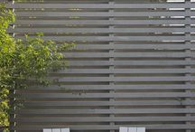 Lindsay Exterior / by Christi Barbour | Interior Designer