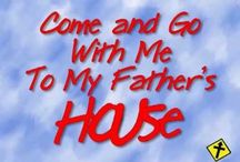 CHILDRENS ~ SUNDAY SCHOOL ~ WORSHIP ~  BIBLE SONG'S / by Audrey Barnes