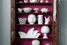 Nesting - Furniture <Other> / by Malia Miranda