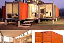 BOXHOME / by R G