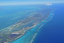 San Pedro, Belize / Everything about La Isla Bonita And go to http://www.sparbelize.com for more. / by Carla Griffin