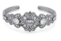 Vintage Chic / Vintage Chic Jewelry / by PalmBeach Jewelry