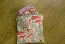 gift ideas / by elana Wilkins