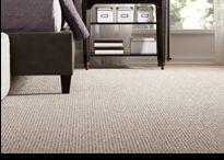 Delightful Dream / by Tuftex Carpets of California