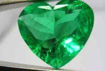 Loose Stones / by emeralds maravellous