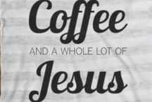 Coffee Conversations / Coffee Conversations is a ladies night out filled with food, fun and fellowship! / by Woodland Hills Family Church