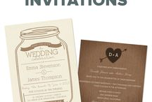 Janette wedding / by Erin Eley