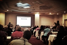 2013 Innkeeping Conference and Trade Show / by Select Registry