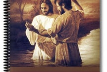 Hermana Brooks :) / Missionary stuff!!! / by Julie Brooks