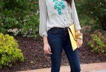 My Style / by Kayty Villanueva
