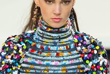 couture,couture / runway-----catwalk / by Gaby Clossick