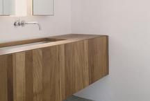 bathroom / by Aet Piel