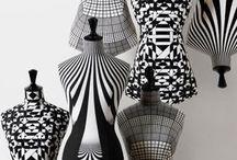 Boutique ideas / by Lauren Wilson