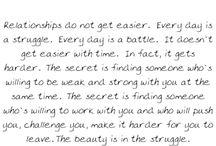 Wise Words / by Tara VanStippen