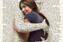 Books Worth Reading / by LaKisha Reynolds