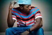 Lecrae / Best rapper eva / by Sam Barber ^ ^