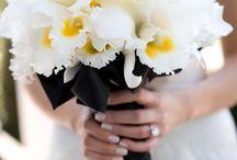 The Wedding Planner for Trinh / by Joie de Viv