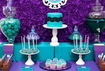 *** All Things Purple *** / by Y. w!ll!ams  ♥♥W!ll!e♥♥