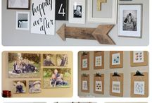 decor / by Brooke Butler