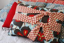 sewing / by kiki _k