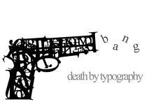 Type | ography | Fun with Fonts / by Talia Haykin