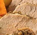 Pork Recipes / by Festival Foods