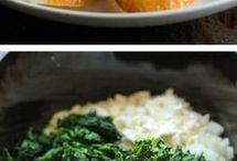 Crock Pot Recipes / by Michelle Lynn