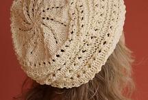 Knitting / by Cindy Longar