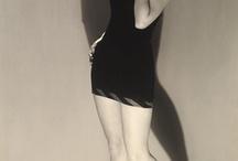 Vintage Photo / by Maranta Foto