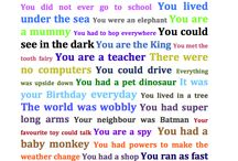 writing for kids / by Meg Hicks