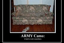 bahahaha! / by Julee Irish
