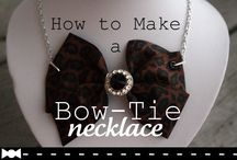 jewelry making / by Lisa Dunkle
