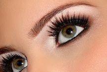 Makeupp / by Allegra