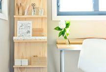 DIY Apartment / by Sonia Corrado